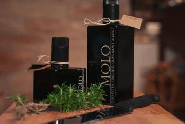 olio MoLo
