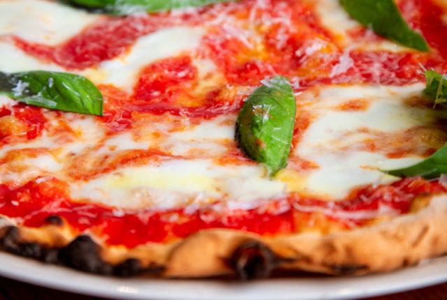 pizza 180 grammi