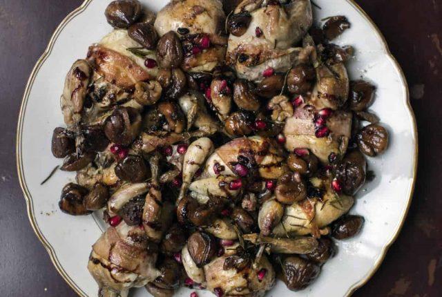 quails2r
